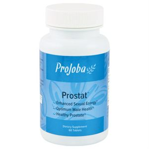 Picture of Prostat - 60 tablets