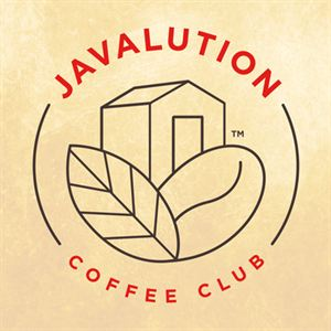 Picture of Three-Month Javalution Coffee Club Subscription